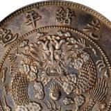 四大因素决定银元价值