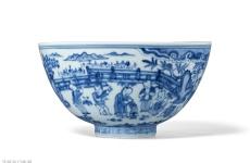 中国古代瓷器哪种瓷器最好