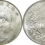 小银元为何收藏价值如此高?