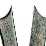 战国时期古钱币有收藏价值吗?