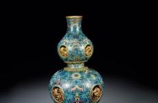 著名藏家推荐艺术品收藏七大类
