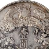 收藏银元最需要知道的基本知识有哪些?