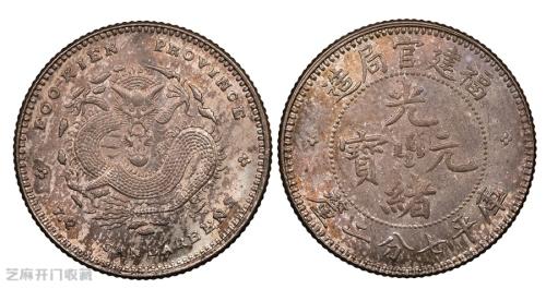 未来老银元价格行情将如何发展?