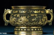 古代艺术品的鉴定到底路在何方