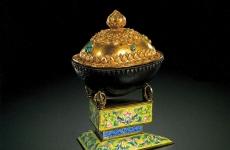 关于古董如何鉴定以及文物古董鉴定