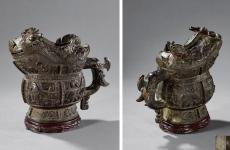 如何让民间古董文物活起来?