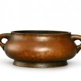 英国古董市场买的东西能够带回国吗?