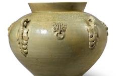 民间到底有没有真品古瓷藏品?