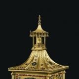 古玩收藏艺术品拍卖行、高价成交是否可信?