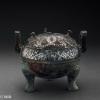为什么明知古董大多出自古墓,很多人却热衷于收藏古董?