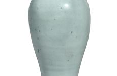 为什么宋代古瓷都是如冰似玉的釉面?