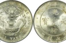 影响银元的涨跌以及成交量多寡的因素有哪些