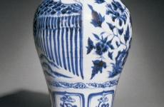 价值不菲的元代瓷器有哪些?